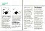 Aziza page 8