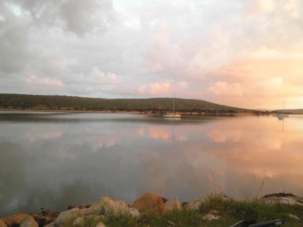 Kalbarri Western Australia
