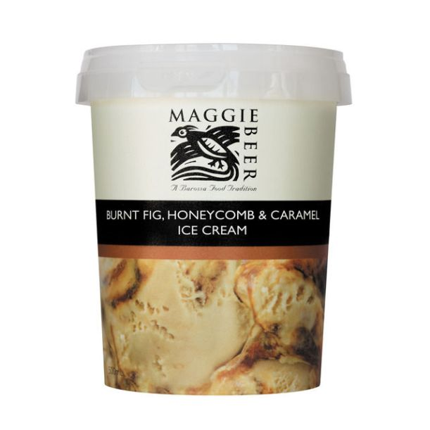 burnt_fig_honeycomb_and_caramel_ice_cream
