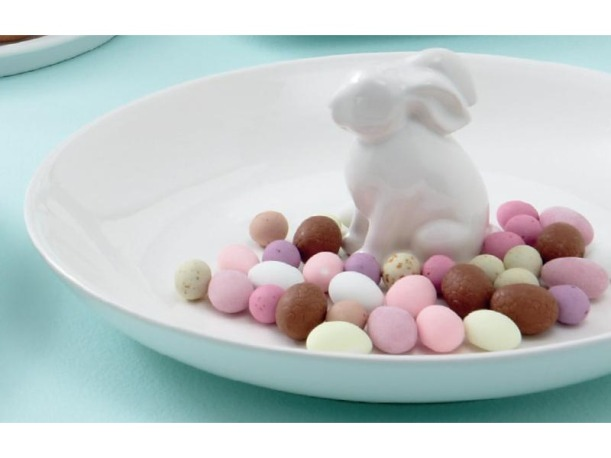 bunny_coupe_serving_plate