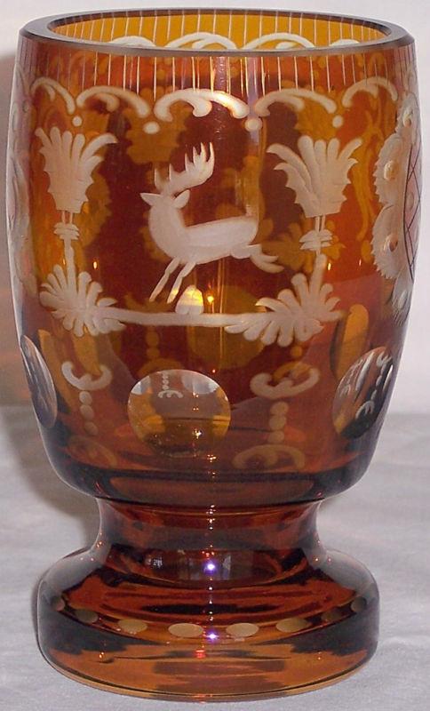 bohemian glass1JPG