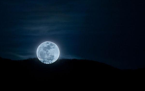 super-full-moon