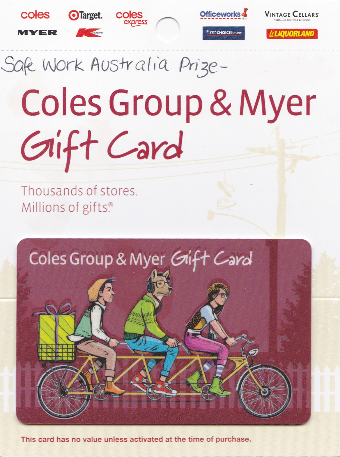 Best buy gift card mall discount, myer target gift cards expire