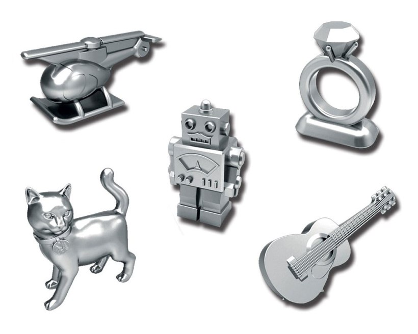 new-monopoly-pieces