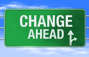 changes-ahead--sign