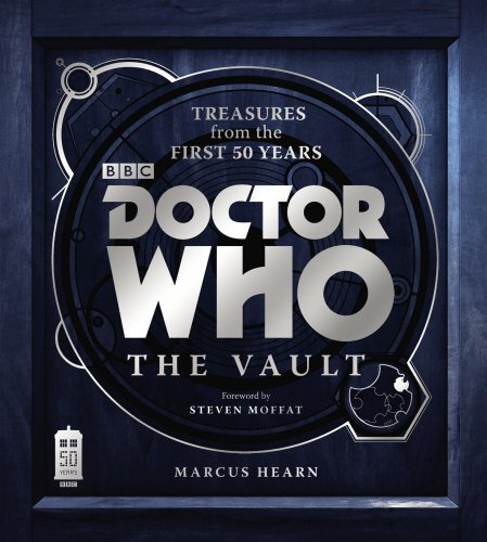 dw_the_vault