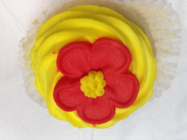 Yellow_and_redCupcake