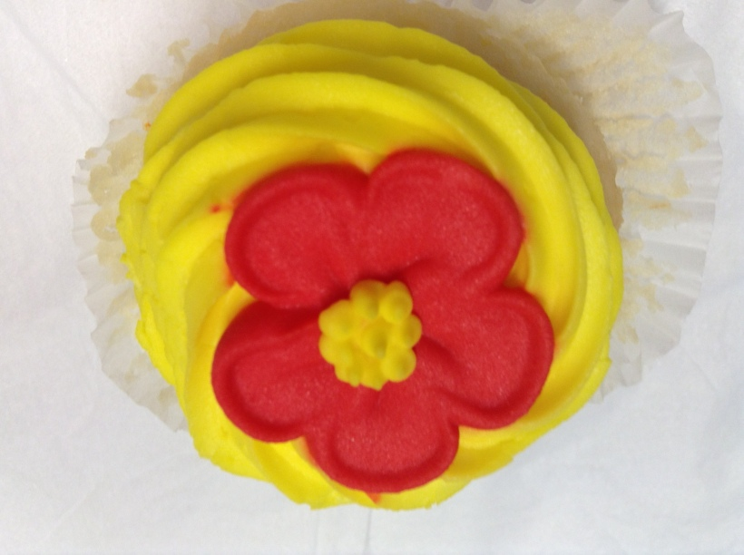 Yellow_and_redCupcake