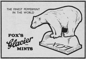 foxs-glacier-mints