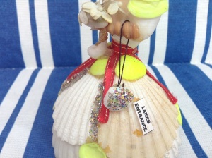 SHELL_DOLL_6