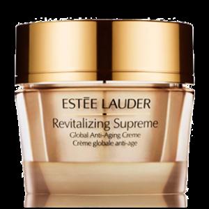 Estee Lauder anti-aging creme