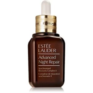 Estee Lauder Advanced Night Repair creme
