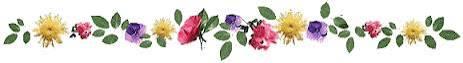 flower_divider
