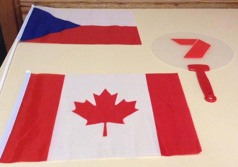 Czech_Canada_Flags_channel 7_paddle_fan