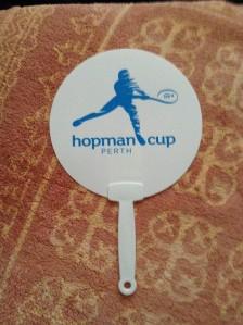 HopmanCup_Paddle_fan