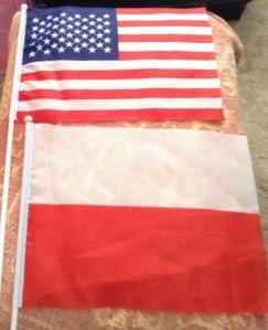 USA_and_Poland_flags2015HopmanCup