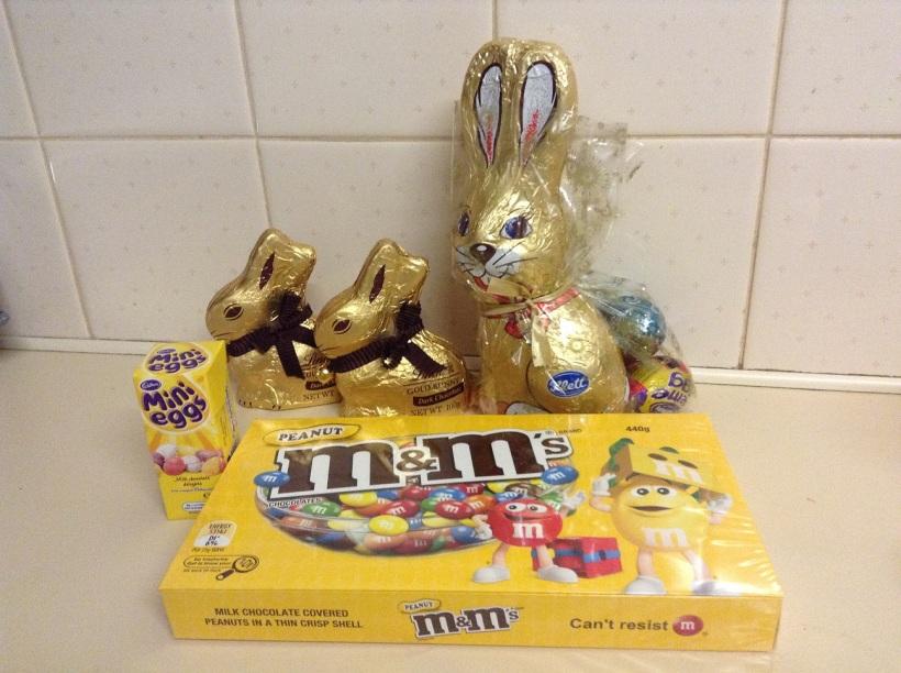 Easterchocolates1