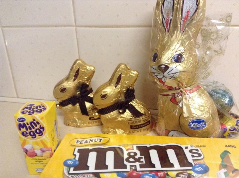Easterchocolates2