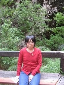 Me_at_Lake_Cave_Margaret_River_April2015