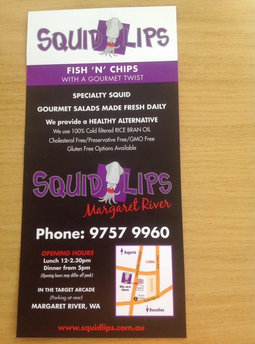 Squid_Lips_brochure