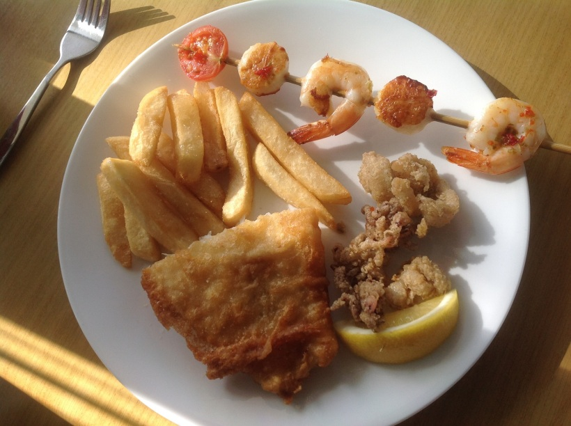 Squid_Lips_fish_and_chips_Gourmet_Box