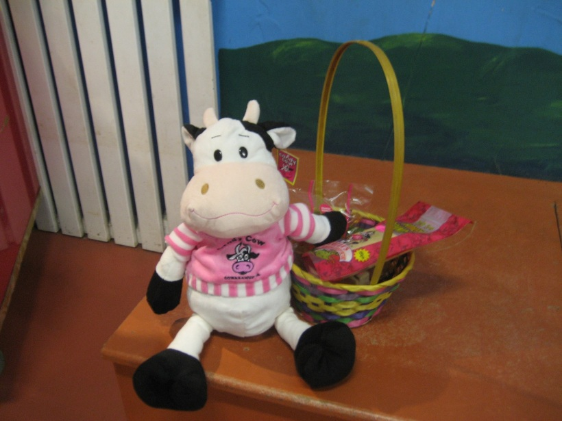 Candy_Cow_and_Basket