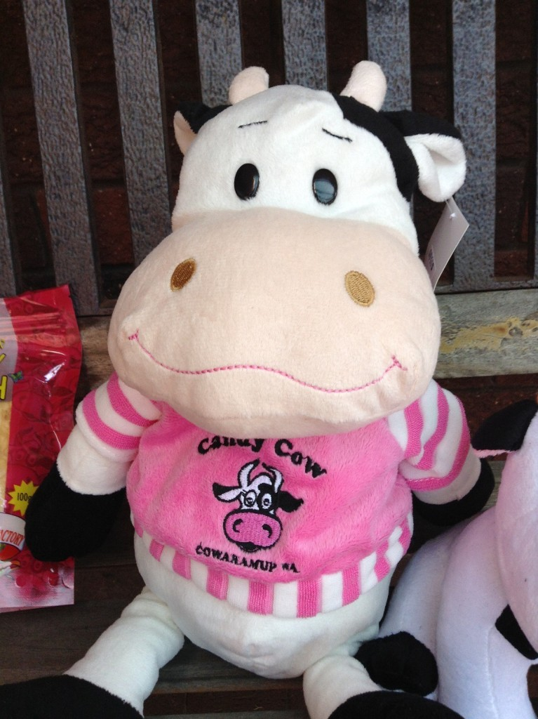 Candy_Cow_pink_shirt_Toy