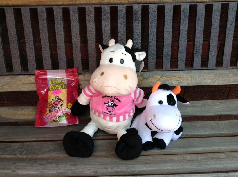 Candy_Cow_Toys
