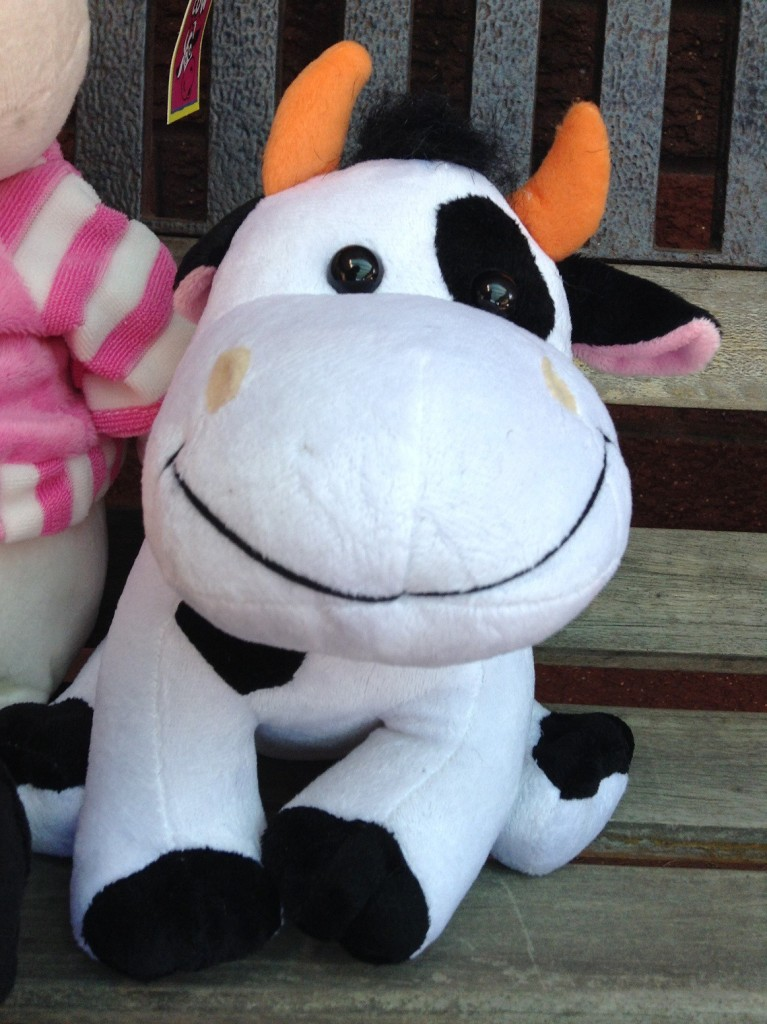 Small_Candy_Cow_Toy_from_Skill_Tester