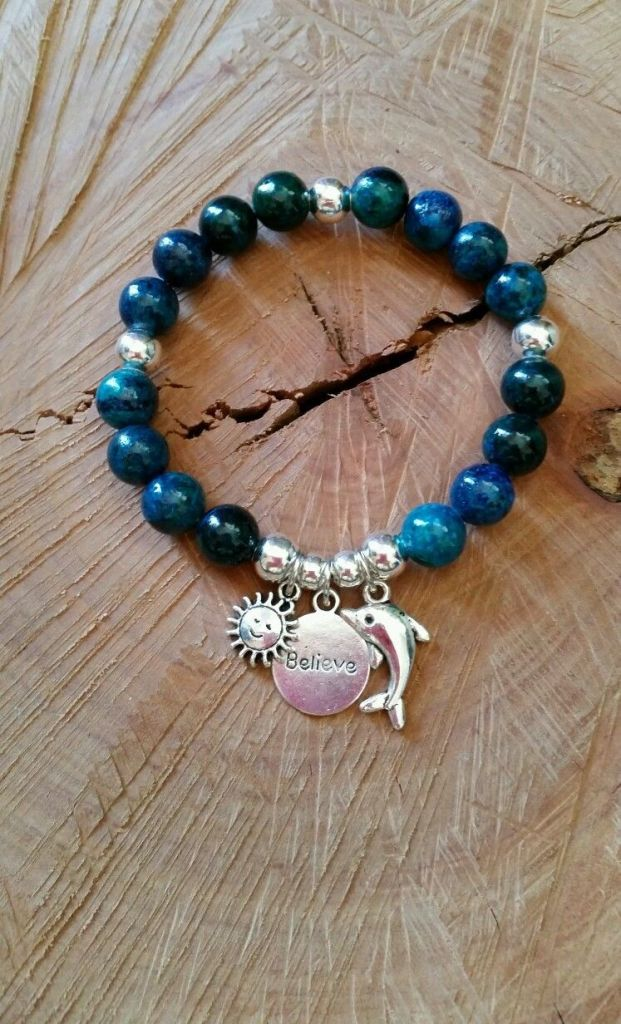 azurie_malachite_bracelet