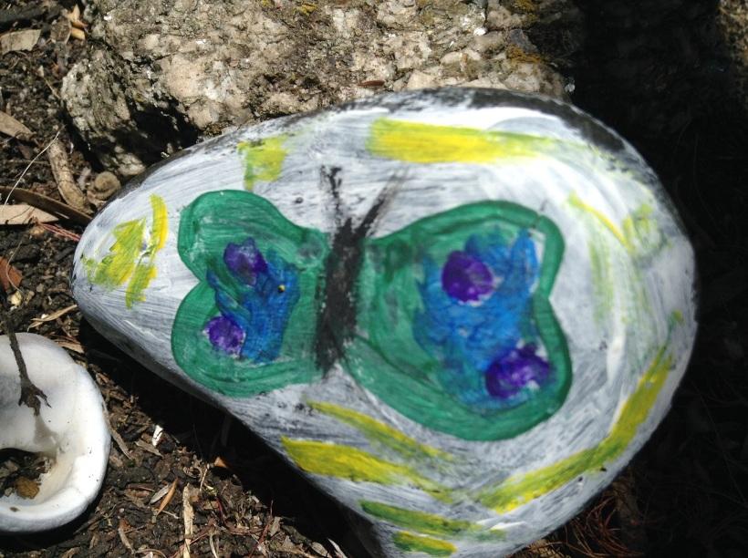 ButterflyStone3