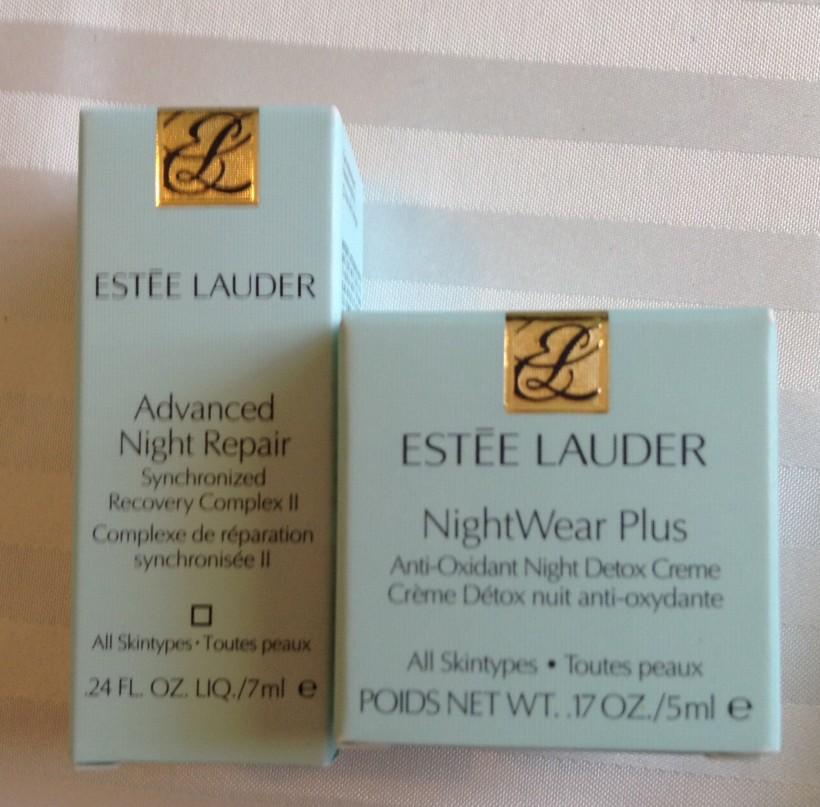 esteelauder products