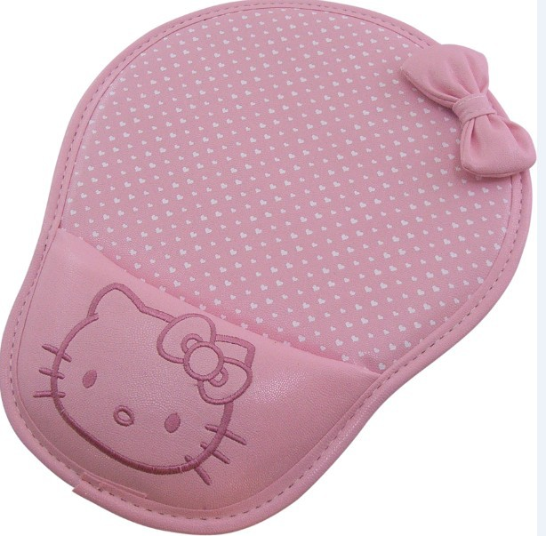 aa Hello Kitty Mouse Mat