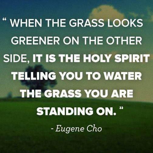 grassgreener.jpg