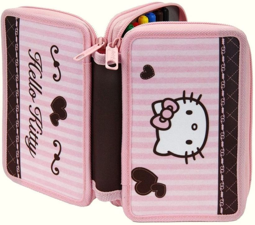 hello kitty pencil case1.JPG