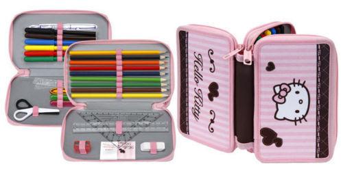 hello kitty pencil case2.JPG