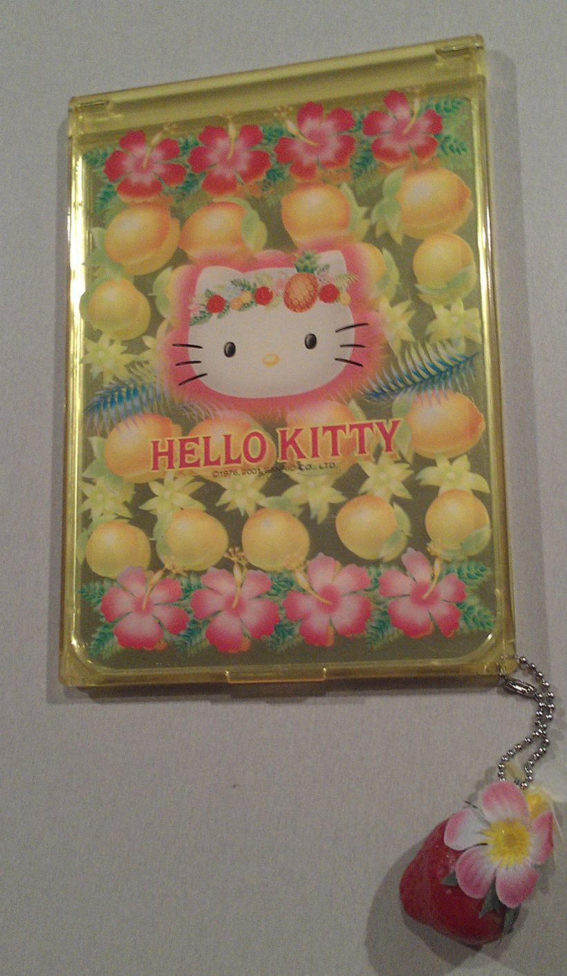 Hello_Kitty_mirror1.JPG