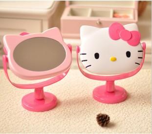 kitty-mirror-lovely