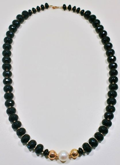 blackonyxnecklace4