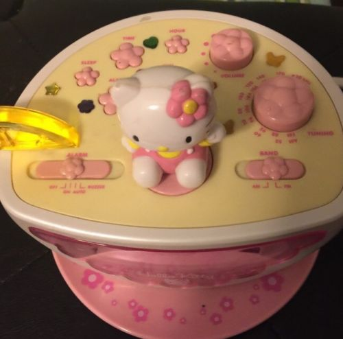 hello-kitty-tea-cup-digital-alarm-clock-radio-light-electric-battery-backup-work-3b9a46503c0b93f30486dc5b89cb1fa7