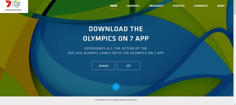 Rio_OlympicsChannelSeven_downloadApp