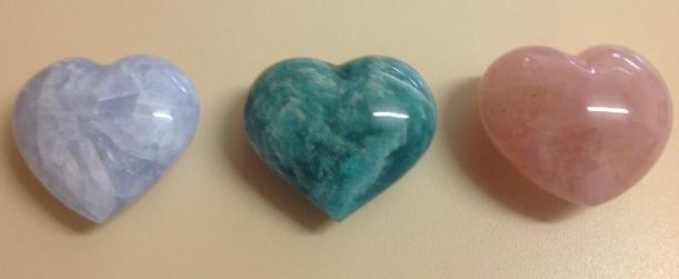 aaa-3-hearts