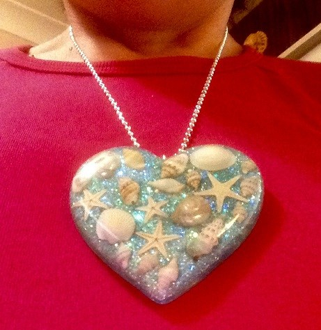 Shell-necklace-2