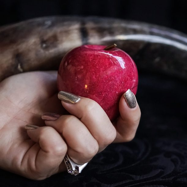 onyx-apples-1024x1024