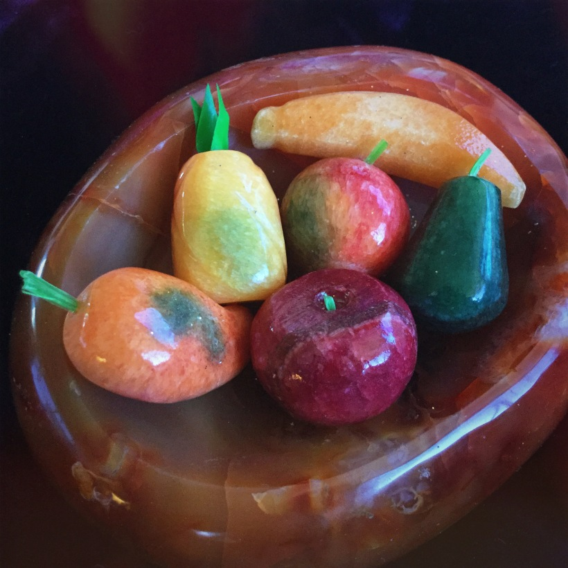onyx-mini-fruit-bowl