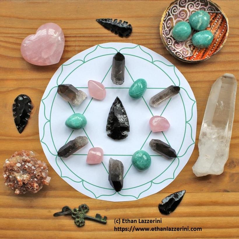 crystal-grid-ethan-lazzerini