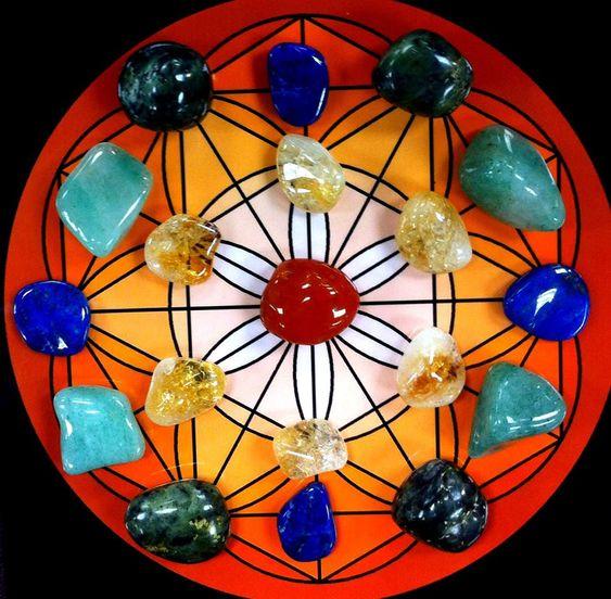Jason-Deegan-crystal-grid-abundance