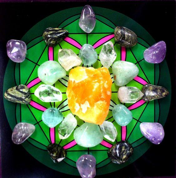 Jason-Deegan-crystal-grid-healing