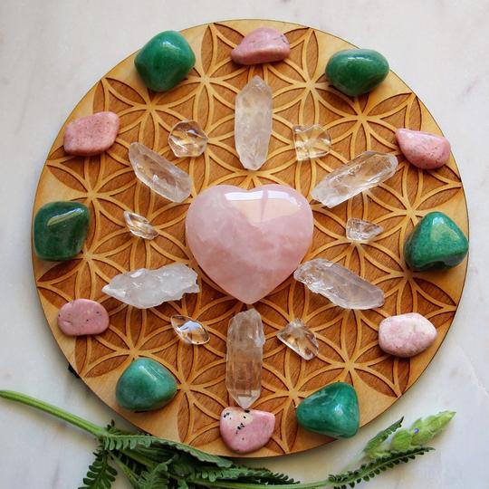 heart-chakra-grid