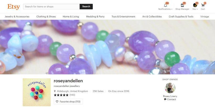 https://www.etsy.com/au/shop/roseyandellen?ref=l2-shopheader-name